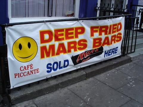 [Image: mars-bars-1.jpg]