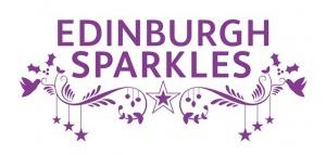 Edinburgh Sparkles