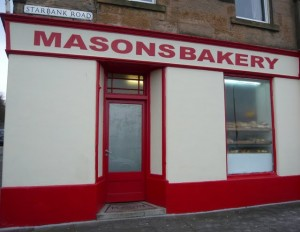 Edinburgh Institution