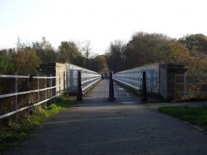 Bilston Glen Viaduct