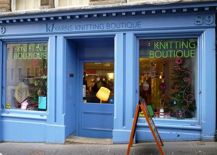 edinburgh info � k1 yarns knitting boutique edinburgh