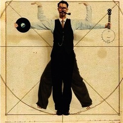 Mr B The Gentleman Rhymer: How I Invented Hip-Hop...and Other Faux Pas