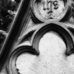 Dean Cemetery