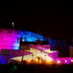St Andrew's Day celebrations finale