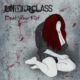 Beat Your Fist by Underclass