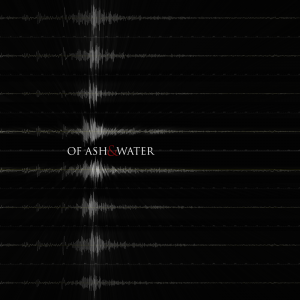 Of Ash & Water - Emissary
