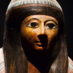 Fascinating Mummies