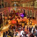 Museum Lates: Night of the Mummy