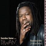 Samba Sene