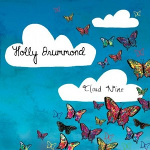 Cloud Nine by Holly Drummond
