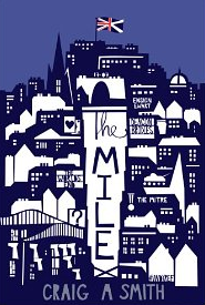 The Mile by Craig Smith
