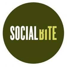 Social Bite in Scotland