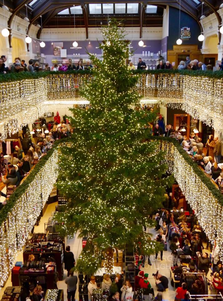The 2015 Jenners tree