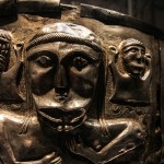 Celts - National Museum of Scotland