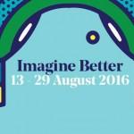 2016 Book Festival