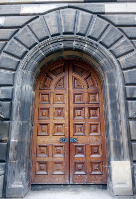 Edinburgh Photos Edinburgh Doors Edinburgh Spotlight