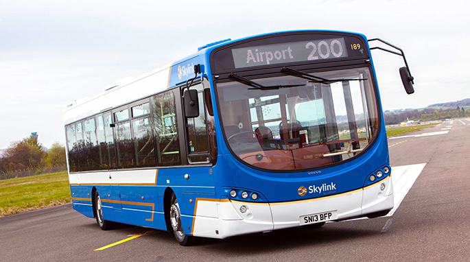 Airlink 200