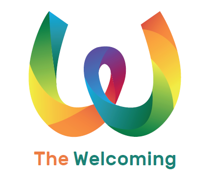 The Welcoming offers support and friendship to migrants and refugees in Edinburgh